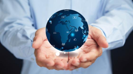 Tres tendencias futuras de los negocios sociales