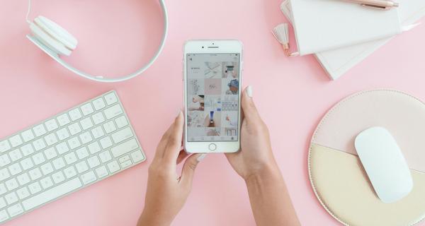 ¿Cómo establecer la voz de tu empresa en las Redes Sociales?