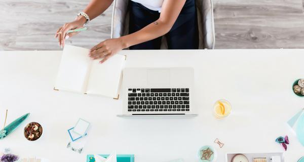 ¿Cómo crear un calendario editorial para tu presencia web?