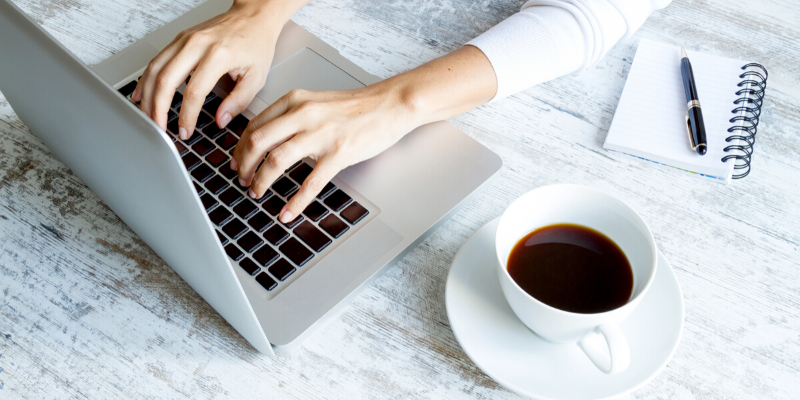 Encuentra y comparte información desde tu navegador con Hootlet