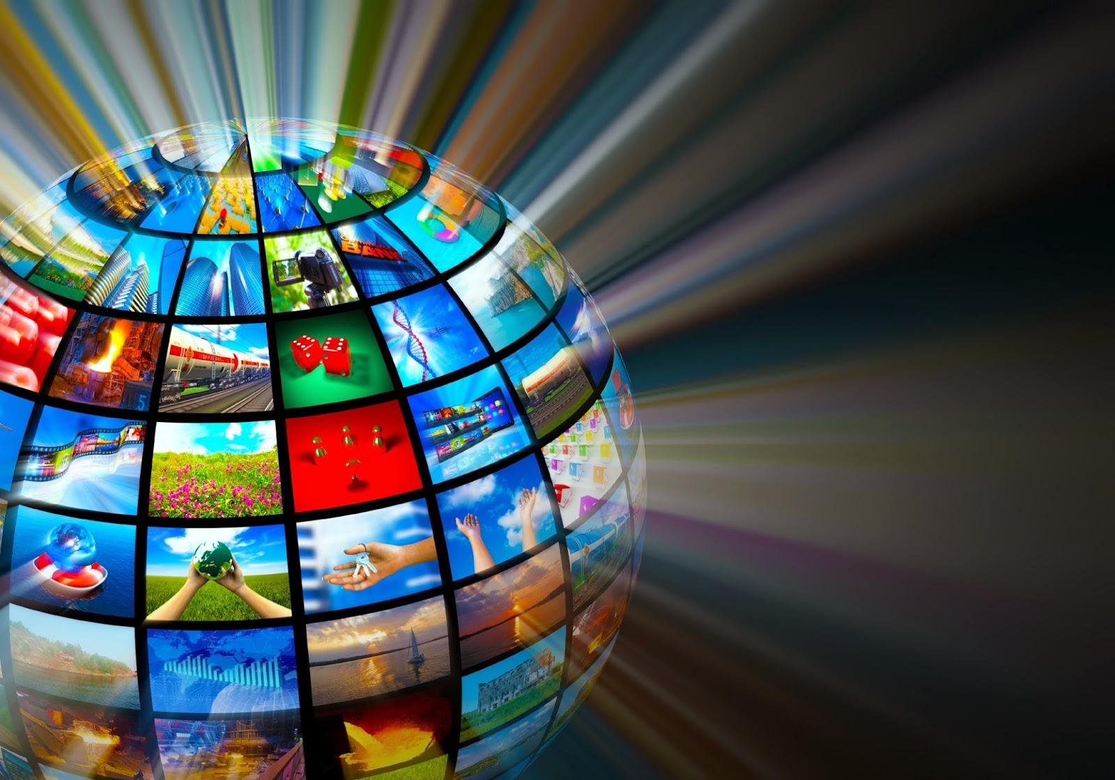 Optimiza tus publicaciones en las Redes Sociales con imágenes creativas