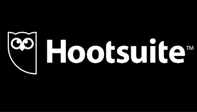 Nuevo en Hootsuite? +80 Recursos para que optimices tu uso de esta plataforma