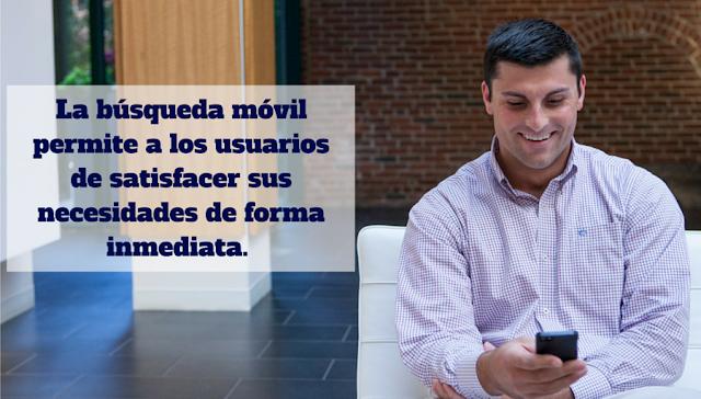El uso del móvil y el impacto para las empresas