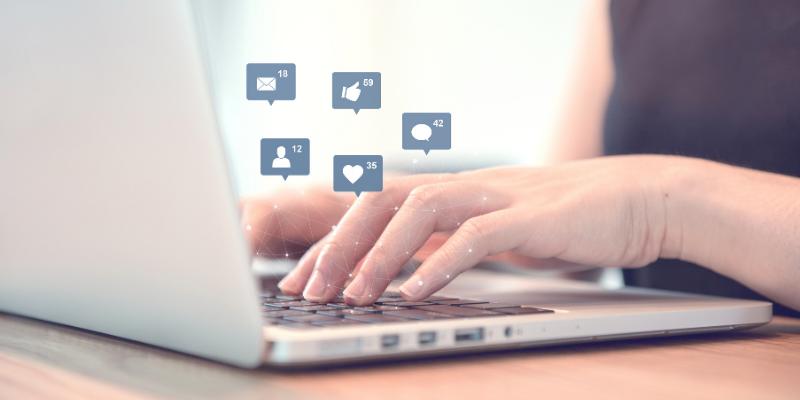 20 Consejos para optimizar la presencia de organizaciones sin fines de lucro en los Medios Sociales
