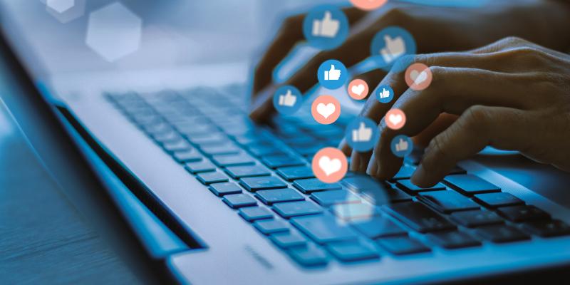 Cómo lograr una presencia exitosa en las Redes Sociales