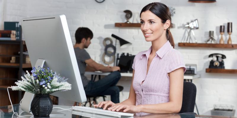 Gestionar las Redes Sociales en equipo con Hootsuite