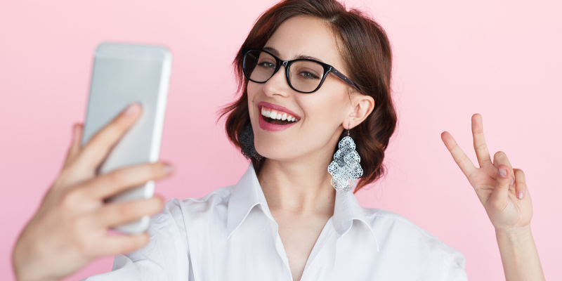 18 consejos para tener más seguidores en Snapchat