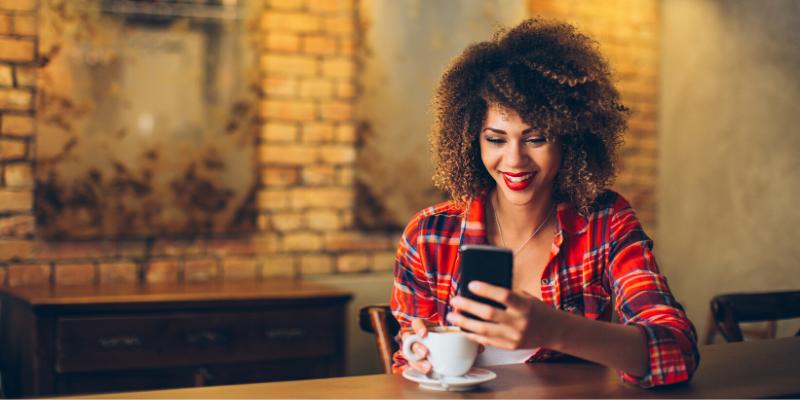 Cómo activar o desactivar el volumen de tus videos en Snapchat
