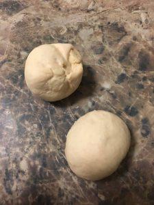 Pan baguette - Receta de Cecilia Landivar 009