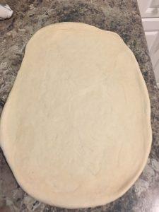 Receta de croissants por Cecilia Landivar (1)