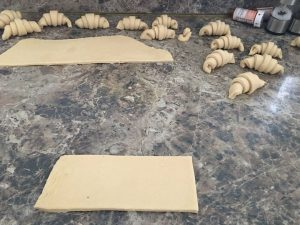 Receta de croissants por Cecilia Landivar (11)