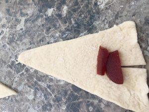 Receta de croissants por Cecilia Landivar (12)