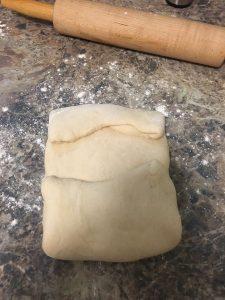 Receta de croissants por Cecilia Landivar (15)