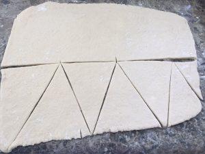 Receta de croissants por Cecilia Landivar (17)