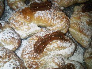 Receta de croissants por Cecilia Landivar (2)