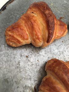 Receta de croissants por Cecilia Landivar (20)
