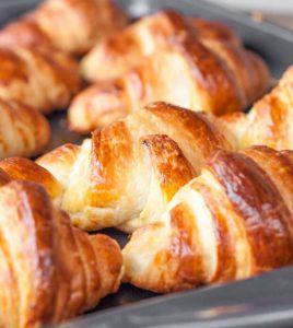Receta de croissants por Cecilia Landivar (5)