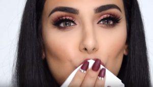 maquillaje-11