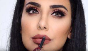 maquillaje-6