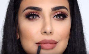 maquillaje-labios-4