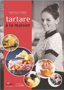 tartare-a-la-maison-genevieve-everell