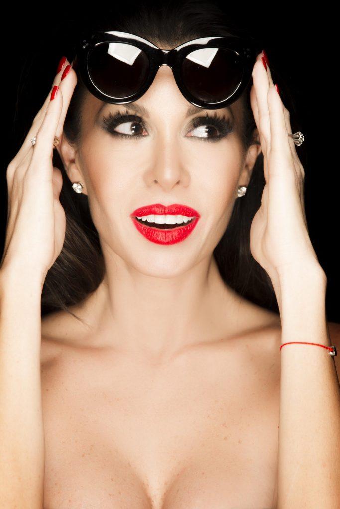 vanessa-suarez-tips-de-maquillaje