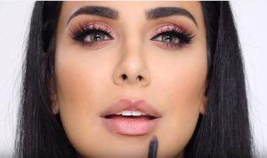 maquillaje-labios-02