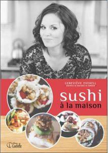 sushi-a-la-maison-genevieve-everell