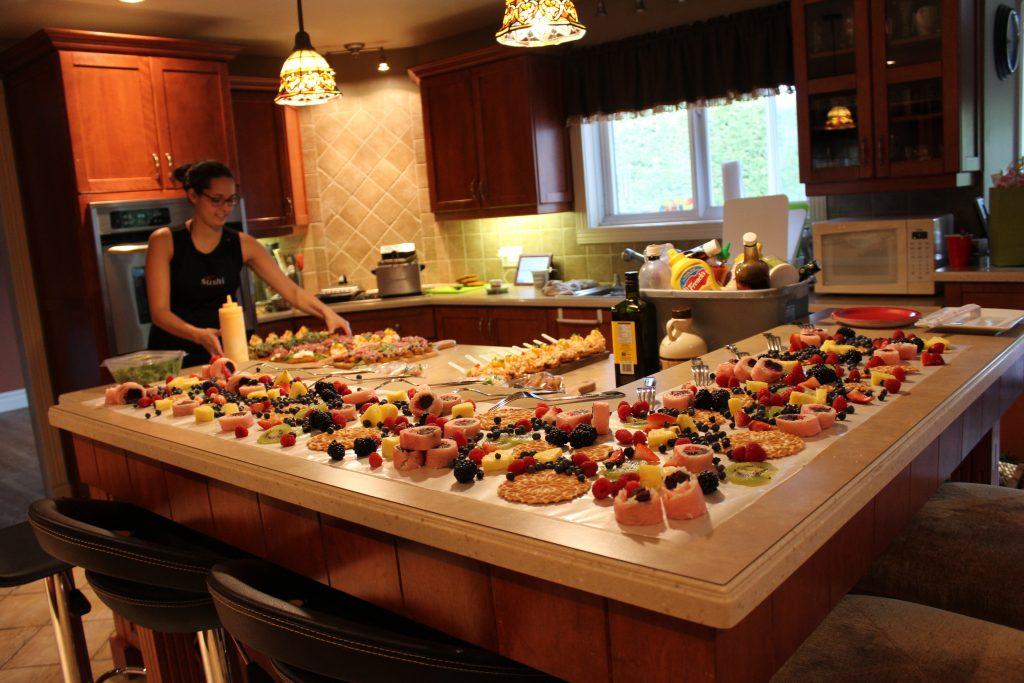 genevieve-everell-soiree-sushi-a-la-maison-bouches-de-bonheur-9