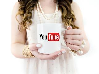 Estadísticas de Youtube que no puedes ignorar