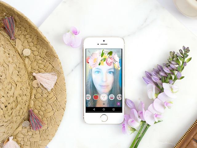 Estadísticas que demuestran la importancia de Snapchat para las empresas