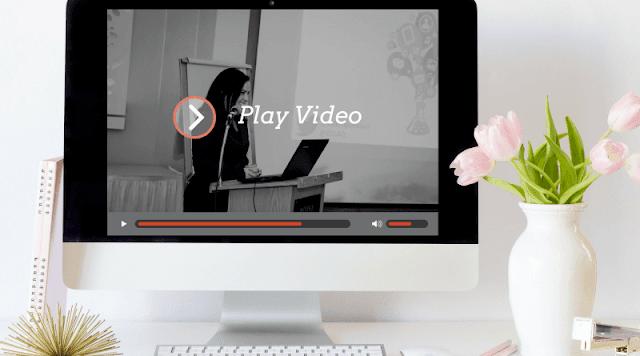 La importancia de integrar el video en nuestra estrategia de Marketing