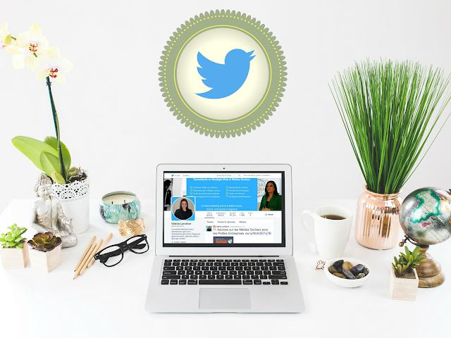 Las estadísticas de Twitter que deberías conocer