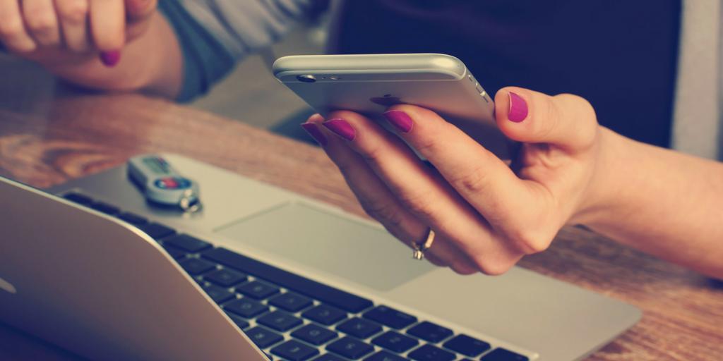 15 aplicaciones que te permiten programar publicaciones en Instagram