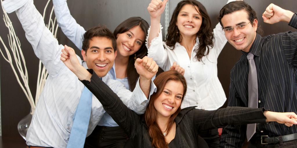 16 lecciones importantes para lograr el éxito