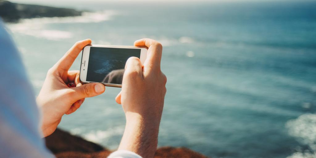 ¿Qué son los Hashtags y como se usan en Instagram?