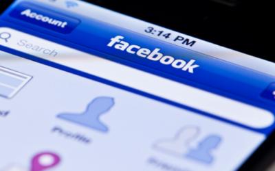 Bloquea a los usuarios indeseados que siguen tu cuenta Facebook
