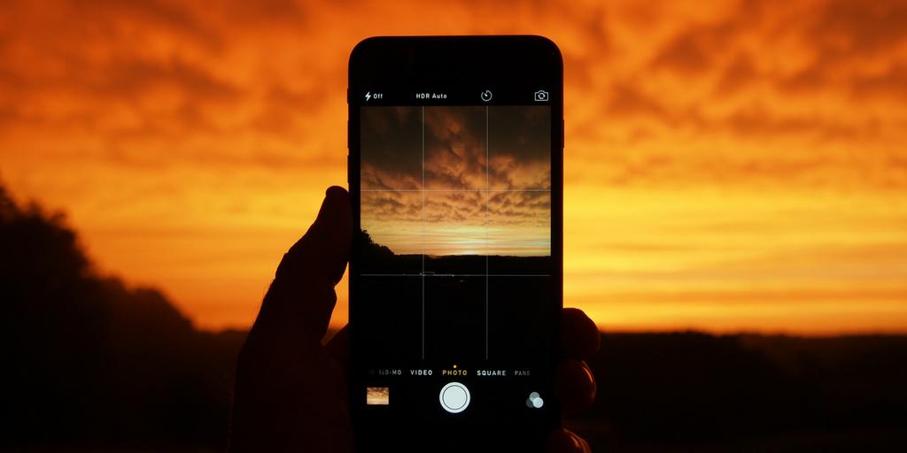 ¿Cómo saber cuál es el momento ideal de publicar en Instagram?