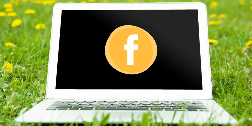 ¿Cuantos usuarios hispanos hay en Facebook?