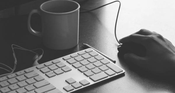 Cómo optimizar un sitio WordPress