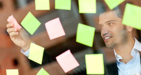 Cómo ser más productivo y optimizar tu organización