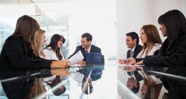 Como tener reuniones más productivas