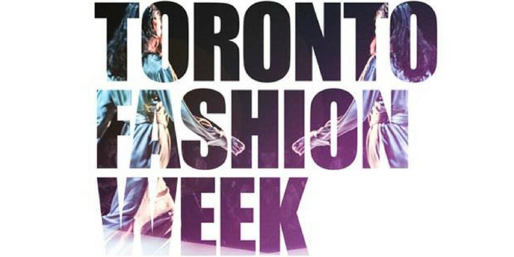 Jean Paul Gaultier se une a los principales diseñadores de Canadá en la Toronto Fashion Week