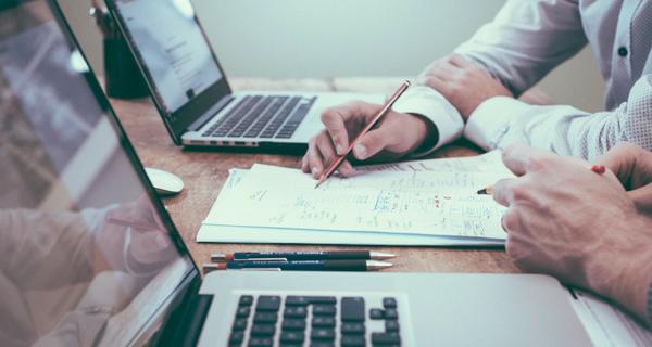 Optimizando tu sitio WordPress – Parte II