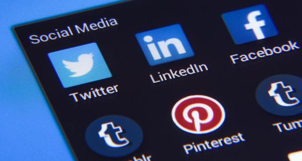 Promocionarse en las Redes Sociales de forma efectiva