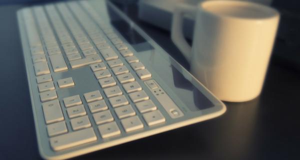 Toques finales para optimizar un sitio WordPress
