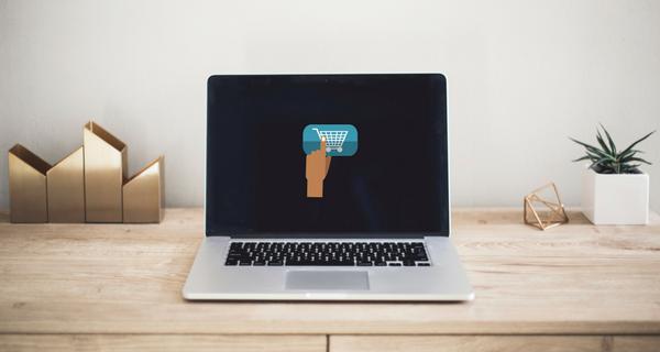 Datos a tomar en cuenta para optimizar la experiencia de compra en línea