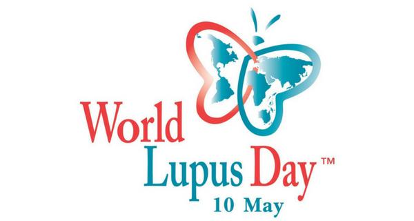 Estudio internacional muestra escaso conocimiento mundial sobre el lupus