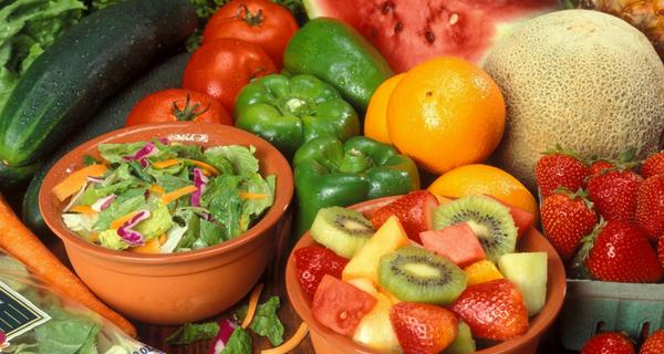 La importante decisión de estar más saludable