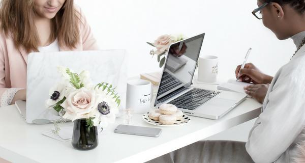 12 elementos esenciales para tus campañas de marketing en redes sociales